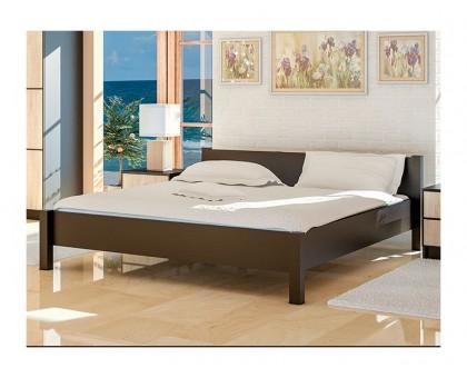 Кровать  Фантазия  New