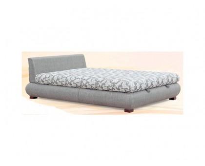 Кровать Жизель (Берегиня)