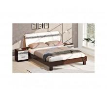 Кровать К-146