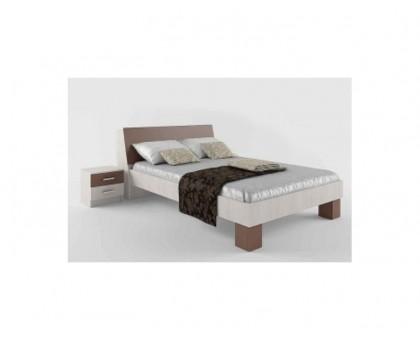 Кровать Крослайн