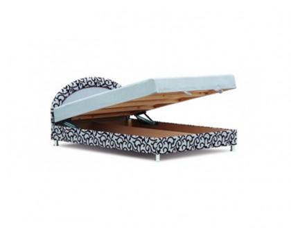 Кровать Лагода