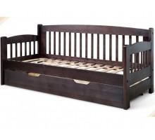Кровать Ретро-7