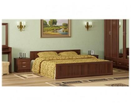 Кровать Соната ДСП