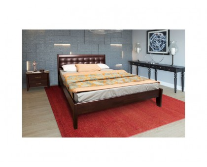 Кровать Торонто