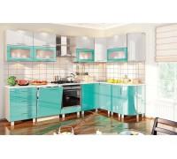 Кухня Хай-тэк КХ-188