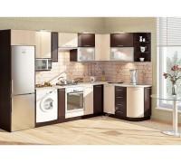 Кухня Софт КХ-78