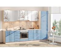 Кухня Волна КХ-266