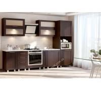 Кухня Престиж КХ-421