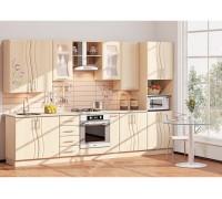 Кухня Престиж КХ-434