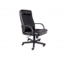 Компьютерное кресло Ледли кожзам
