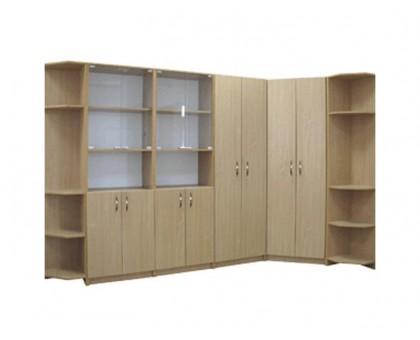 Набор офисной мебели