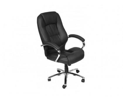 Компьютерное кресло Надир НВ кожзам