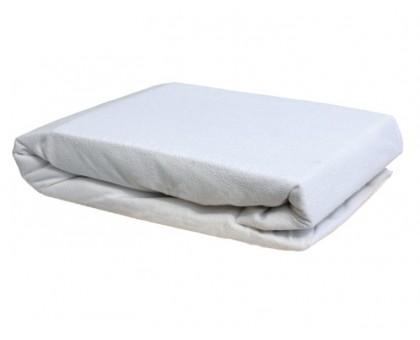 Наматрасник Viva Sleep Fresh White