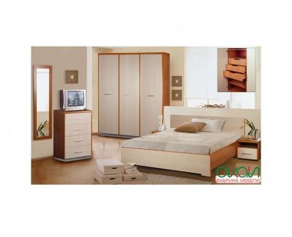 Спальня Нео (Скай)