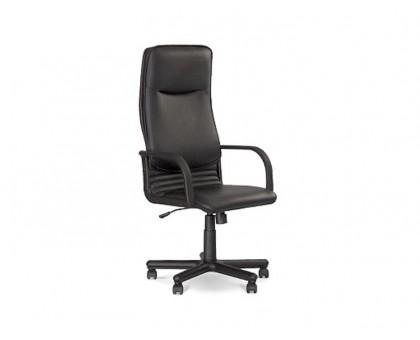 Компьютерное кресло Нова