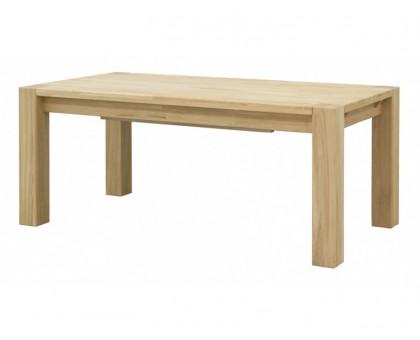 Обеденный стол Хилтон