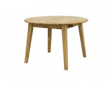 Обеденный стол Октавия