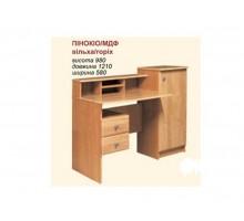 Письменный стол Пинокио