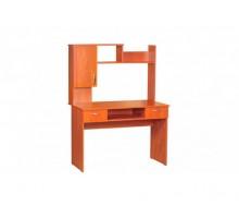 Письменный стол Прима