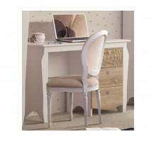 Письменный стол Гефест