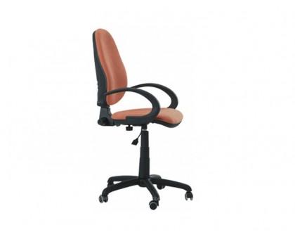 Компьютерное кресло Поло 50/AMF-5 ткань