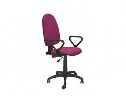 Компьютерное кресло Престиж Lux AMF-1 ткань
