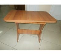 Раскладной кухонный стол Берегиня