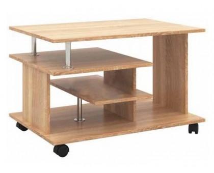 Журнальный стол СЖ-21