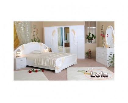 Спальня Lola