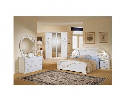 Спальня Lulu