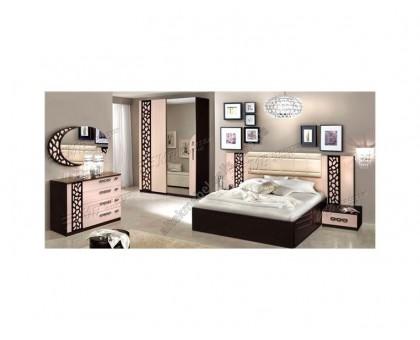 Спальня Селеста