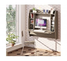 Стол для ноутбука О-240
