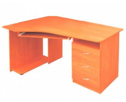 Стол компьютерный СПК-01