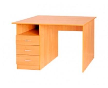 Стол письменный - СП 120 Я