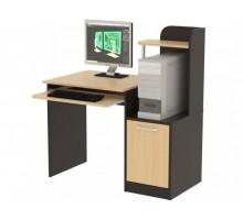 Стол компьютерный СК-16