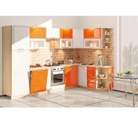 Кухня Хай-тэк  КХ-6133