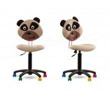 Детское кресло PANDA GTS MS