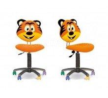Детское кресло TIGER GTS MS