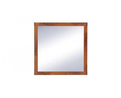 Зеркало JLUS 80 Индиана