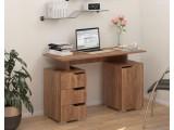 Письменные столы (89)