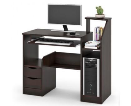 Компьютерный стол СК-20 РТВ