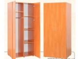 Шкафы (53)