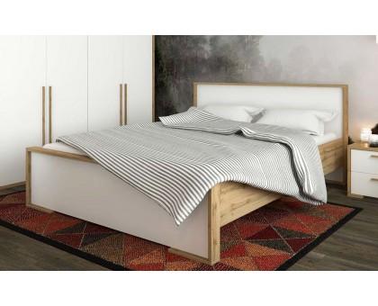 Кровать Франческа Сокме