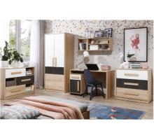 Детская комната Айго-2