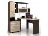 Компьютерные столы (210)