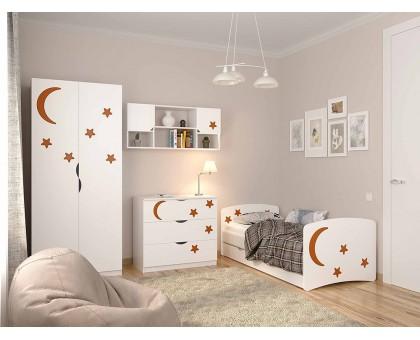 Детская комната Флай