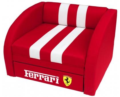 Кресло-кровать Смарт/Smart