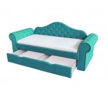 Детская кровать Мелани/Melani