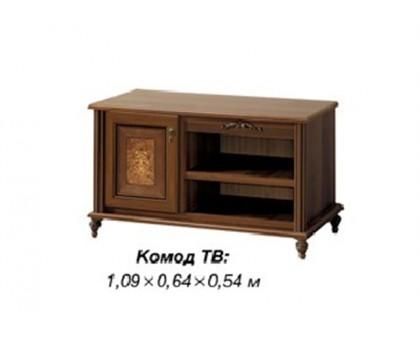 Комод-ТВ 115 Верона