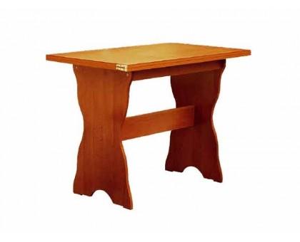 Стол кухонный раскладной (РТВ)